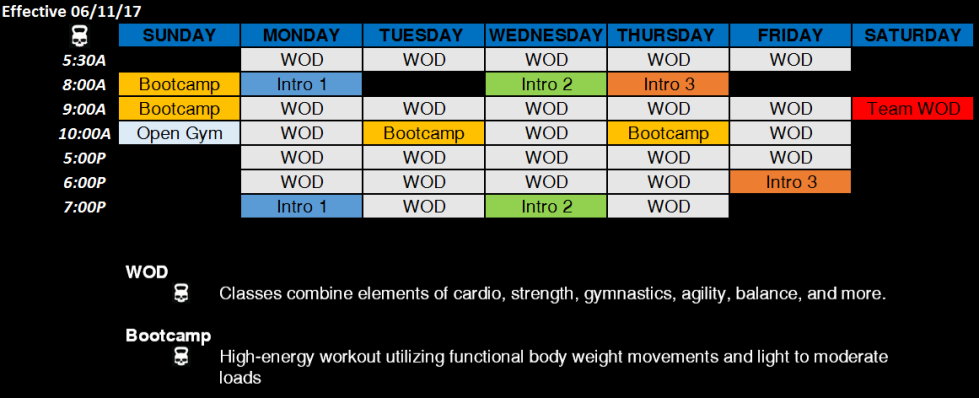 Schedule_061117